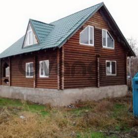 Продажа 4-комнатного дома. Великодолинское, ул. Семашко