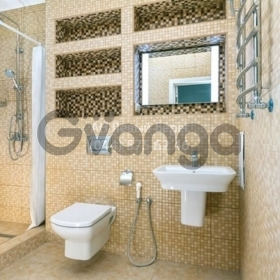 Продается квартира 3-ком 73 м² ул. Героев Сталинграда, 2д, метро Минская