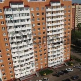 Сдается в аренду квартира 1-ком 45 м² Ломоносова,д.10