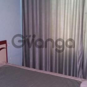 Сдается в аренду квартира 3-ком 78 м² Новая,д.19