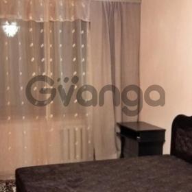 Сдается в аренду квартира 3-ком 60 м² Советская,д.5