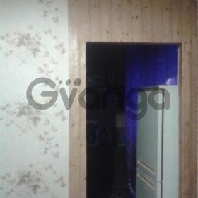 Сдается в аренду квартира 1-ком 45 м² Земская,д.2