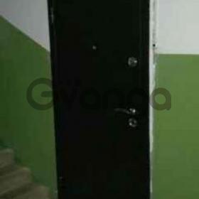 Сдается в аренду квартира 1-ком 30 м² Полиграфистов,д.10