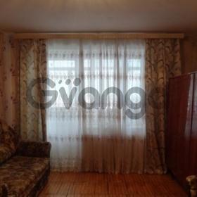 Сдается в аренду квартира 1-ком 32 м² Можайское,д.7