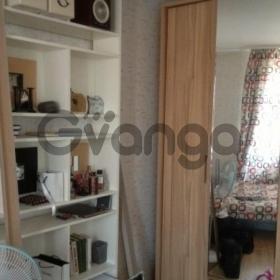 Сдается в аренду квартира 1-ком 36 м² Юбилейная,д.24
