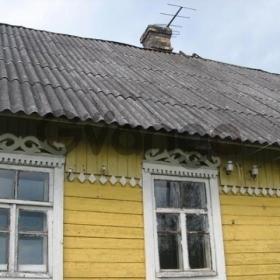 Сдается в аренду дом 3-ком 60 м² Кратово