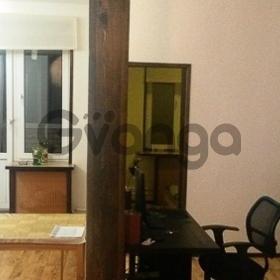 Сдается в аренду комната 2-ком 47 м² Кирова,д.5