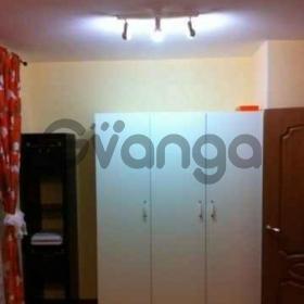 Сдается в аренду квартира 1-ком 36 м² Пустовская,д.10