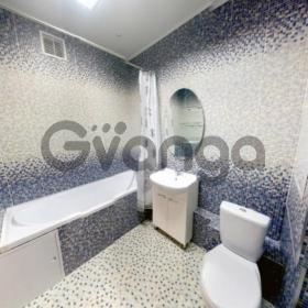 Сдается в аренду квартира 1-ком 40 м² Игоря Мерлушкина,д.2
