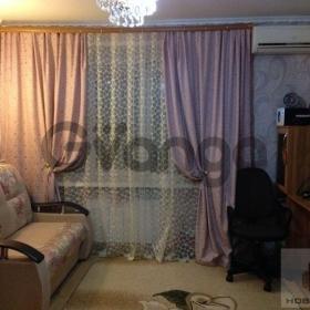 Продается квартира 1-ком 19 м² Ленина, улица, 91