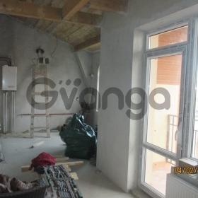 Продается квартира 1-ком 51 м² Балтийская д36