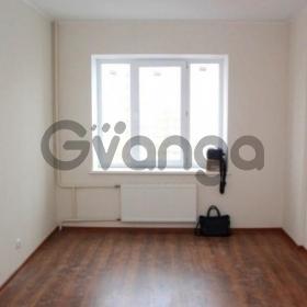 Сдается в аренду квартира 1-ком 46 м² Барыкина,д.8