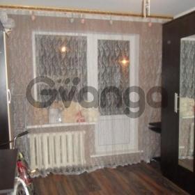 Сдается в аренду комната 2-ком 44 м² Луговая,д.8