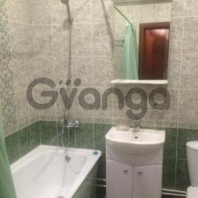 Сдается в аренду квартира 1-ком 35 м² Павлино,д.69