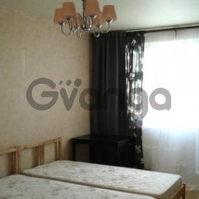 Сдается в аренду комната 3-ком 80 м² Рождественская,д.19к2
