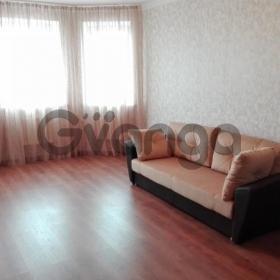 Сдается в аренду квартира 1-ком 49 м² Стадионная,д.1к1