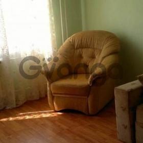 Сдается в аренду квартира 1-ком 40 м² Вилора Трифонова,д.4