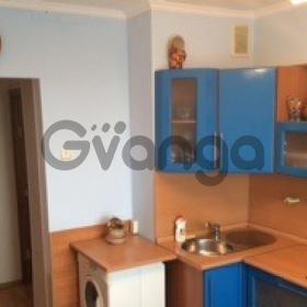 Сдается в аренду квартира 2-ком 60 м² Анохина,д.9