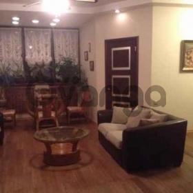 Сдается в аренду квартира 3-ком 73 м²,д.15к1