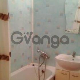 Сдается в аренду квартира 1-ком 30 м² Богородский,д.17