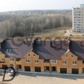 Продается дом с участком 420 м²
