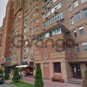 Сдается в аренду квартира 2-ком 69 м² Герцена ул. 17/25
