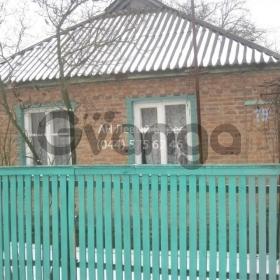 Продается дом 70 м² ул. Геологическая
