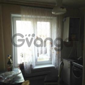 Сдается в аренду квартира 2-ком 44 м² Маяковского,д.5
