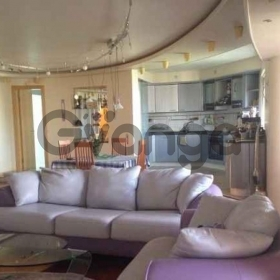 Сдается в аренду квартира 5-ком 121 м² Ново-Спортивная,д.10