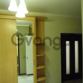 Сдается в аренду квартира 2-ком 67 м² Чистяковой,д.48