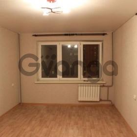 Сдается в аренду квартира 1-ком 41 м² Финский,д.3