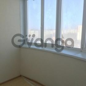 Сдается в аренду квартира 1-ком 47 м² Чехова,д.1