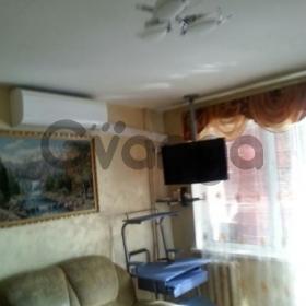Сдается в аренду квартира 1-ком 32 м² Комсомольский,д.7