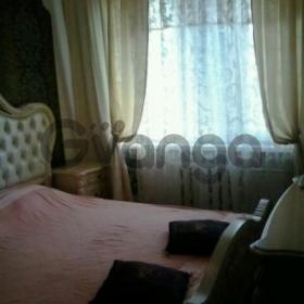 Сдается в аренду квартира 1-ком 50 м² Текстильщиков,д.2