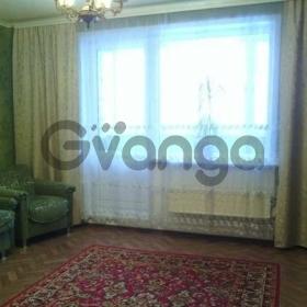 Продается квартира 3-ком 70.7 м² Первых Коммунаров ул.