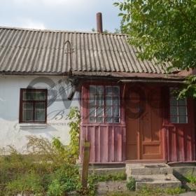 Продается дом 4-ком 100 м² Марьяновка Гонты Ивана улица