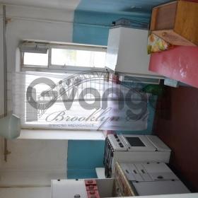 Продается квартира 2-ком 50 м²  Кочерги Ивана улица