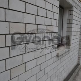 Продается часть дома 2-ком 55 м² Богуния Київське шоссе