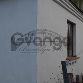 Продается часть дома 3-ком 50 м² Маликова крошня
