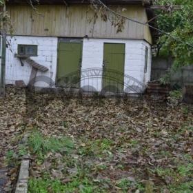 Продается дом 4-ком 100 м² Богуния Ольжича улица