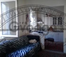 Продается квартира 1-ком 31 м² Широкий центр Лермонтова