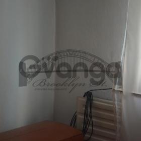 Продается часть дома 2-ком 40 м² Полевая Київське шосе