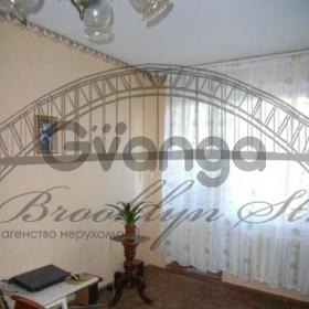 Продается квартира 1-ком 35 м² Богуния Б.Тена =