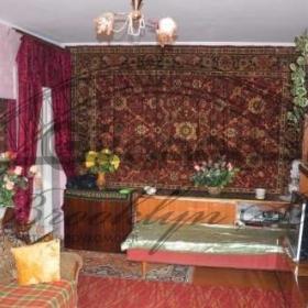 Продается квартира 1-ком 31 м² Музыкальная фабрика КІбальчІча =