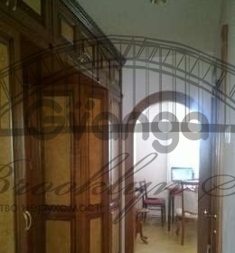 Продается квартира 3-ком 64 м² Богуния Гагаріна =