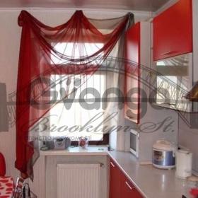Продается квартира 3-ком 85 м² Марьяновка Проспект Миру =