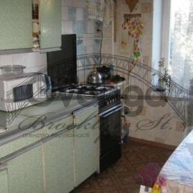 Продается квартира 3-ком 70 м² Богуния Довженка =