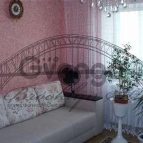 Продается квартира 3-ком 67 м² Бумажная фабрика Черняхівського =