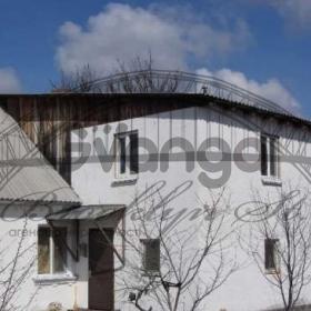 Продается часть дома 4-ком 120 м² Маликова Крошня =