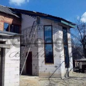 Продается дом 4-ком 165 м² Малеванка Труда =